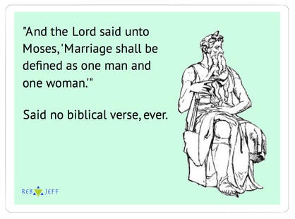 Bible references to sex in marriage